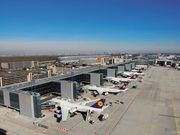 img_de_fraport_a-plus_2