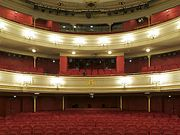 img_de_deutsches_theater_2