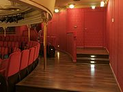 img_de_deutsches_theater_20