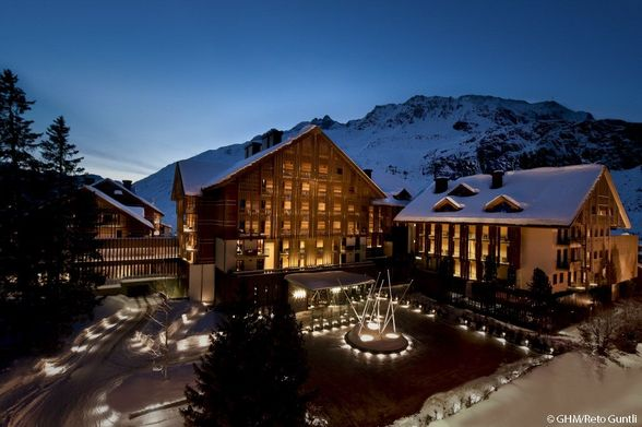 img_ch_the_chedi_andermatt_1