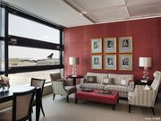 img_de_fraport_vip_lounge_8