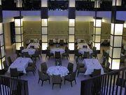 adlon palais im hotel adlon kempinski lindner group. Black Bedroom Furniture Sets. Home Design Ideas