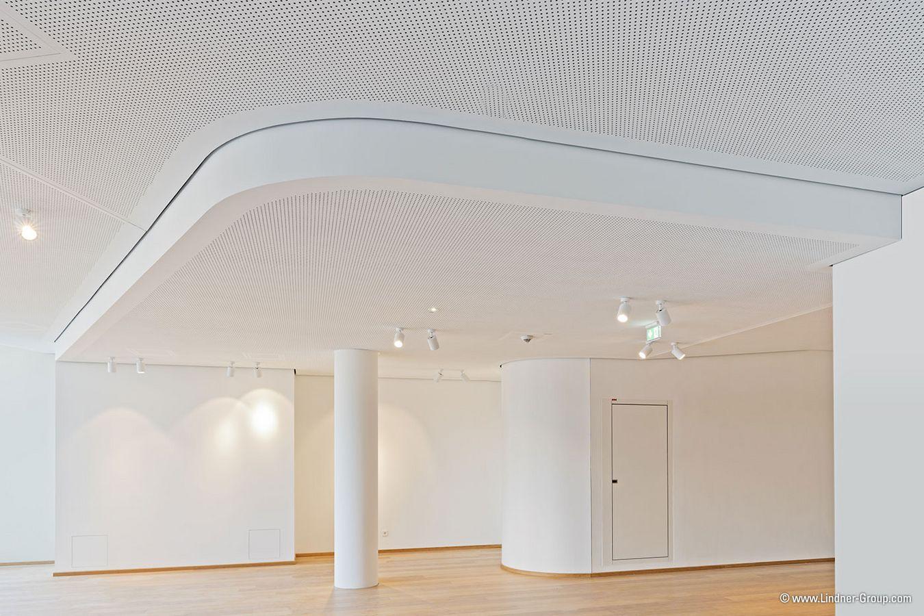 Coeur Cologne | Lindner Group