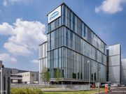 Engie Headquarters