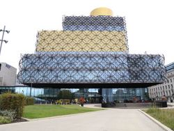 img_uk_library_of_birmingham_31
