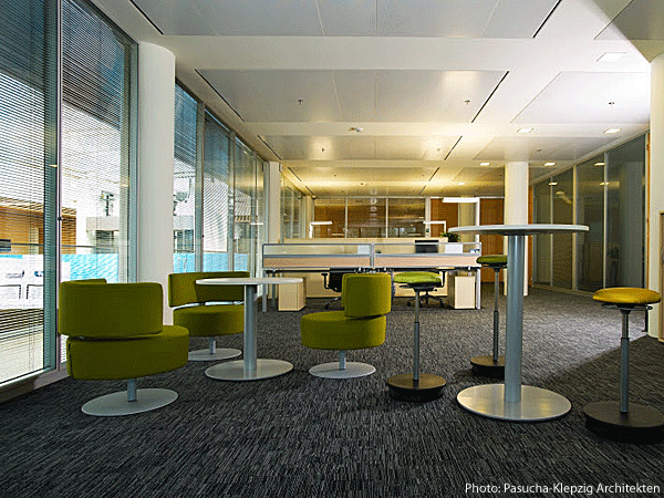 Jti design jti design with jti design excellent jti with for Office design kazakhstan