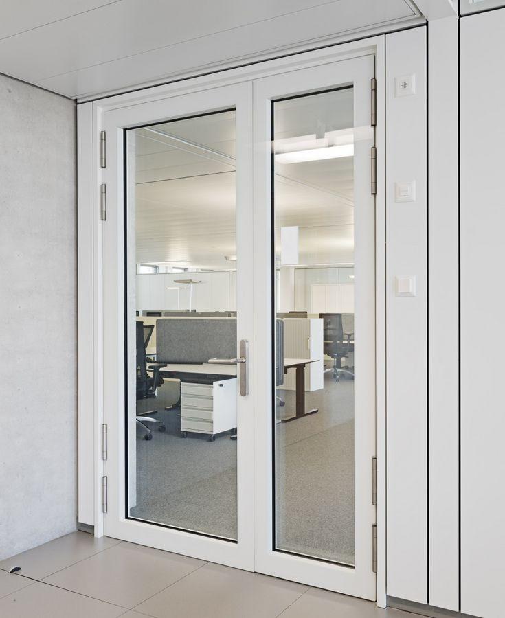 roche diagnostics international ag bau 12 lindner group. Black Bedroom Furniture Sets. Home Design Ideas