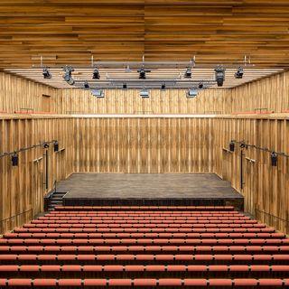 würth naptár 2019 Specialist for interior fit out, facades and insulation würth naptár 2019