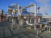 img_rs_nis_refinery_4