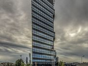 img_lv_jupiter_tower_27