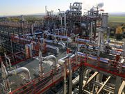 img_rs_nis_refinery_23