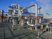 img_rs_nis_refinery_30
