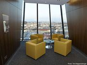 img_at_sky_conference_center_4