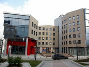 referenz_img_bg_businesspark_075