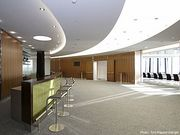 img_at_sky_conference_center_3