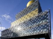 img_uk_library_of_birmingham_15