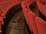 img_de_deutsches_theater_11