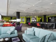 img_de_fraport_vip_lounge_1