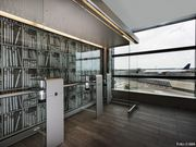 img_de_fraport_vip_lounge_9