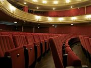 img_de_deutsches_theater_7