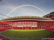 img_uk_wembley_stadium_18