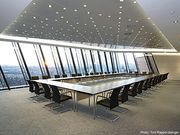 img_at_sky_conference_center_6