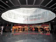 img_de_fraport_a-plus_11