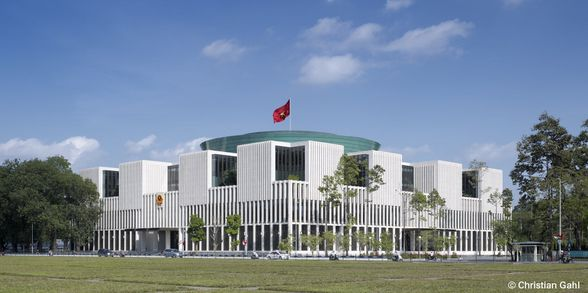img_vn_national_assembly_hall_1