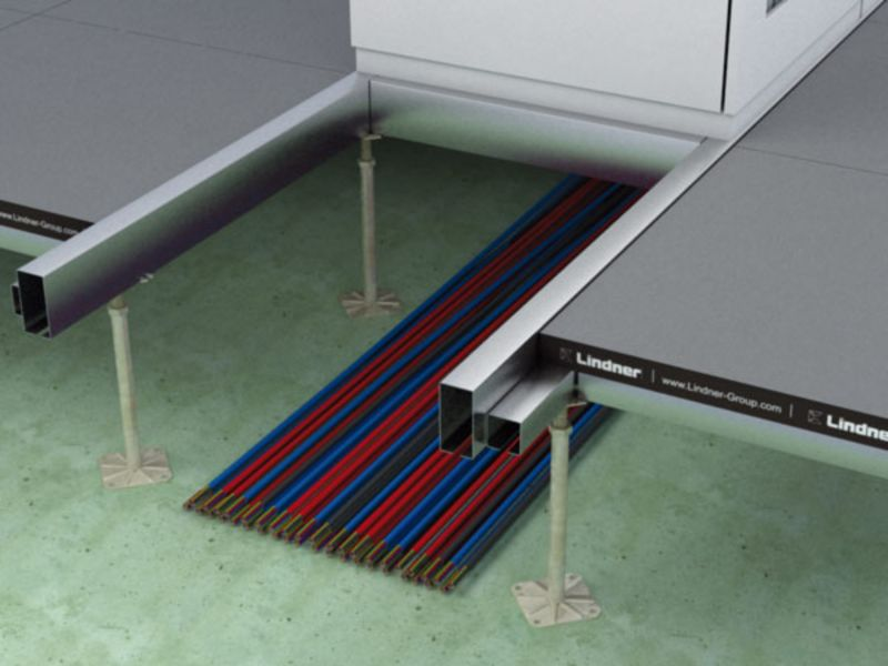 Raised Flooring Systems Alyssamyers
