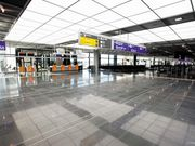 img_de_fraport_a-plus_5