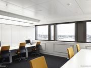 Westendgate - Interior Fit-out