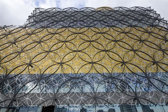 img_uk_library_of_birmingham_19