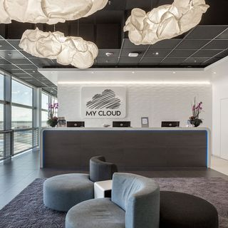 Fraport My Cloud Hotel Specialist for