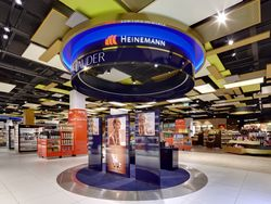 img_at_heinemannshops_wien_11