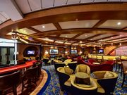 img_de_quantum_of_the_seas_90