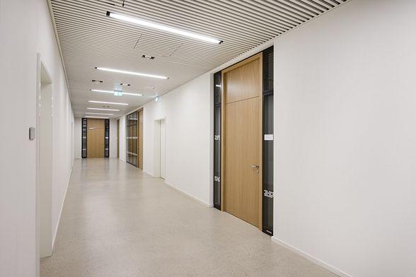 neue schule wolfsburg erweiterung seki lindner group. Black Bedroom Furniture Sets. Home Design Ideas
