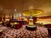 img_de_quantum_of_the_seas_63
