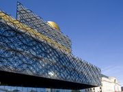 img_uk_library_of_birmingham_28