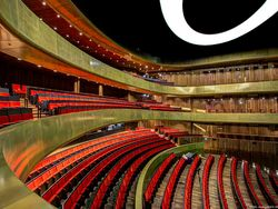 img_at_musiktheater_linz_6
