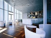 img_at_wien_uniqa_tower_6