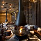 img_ch_the_chedi_andermatt_3