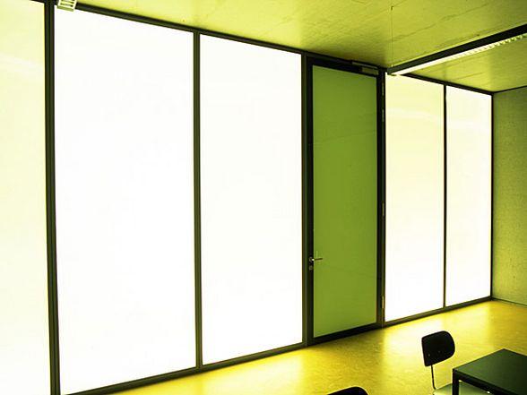 freie universit t bozen lindner group. Black Bedroom Furniture Sets. Home Design Ideas