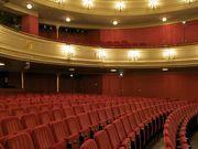 img_de_deutsches_theater_6