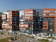 img_bg_business_park_sofia_