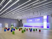 BASF Business Center D105