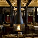 img_ch_the_chedi_andermatt_7