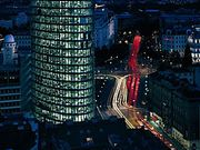 img_at_wien_uniqa_tower_2