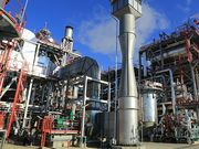 img_rs_nis_refinery_14