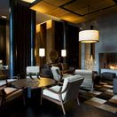 img_ch_the_chedi_andermatt_10