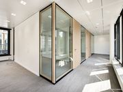 Marienbogen 15, Tenant Fit-out